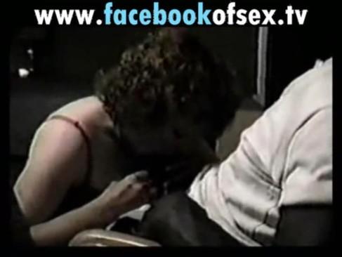 Australian male masturbation