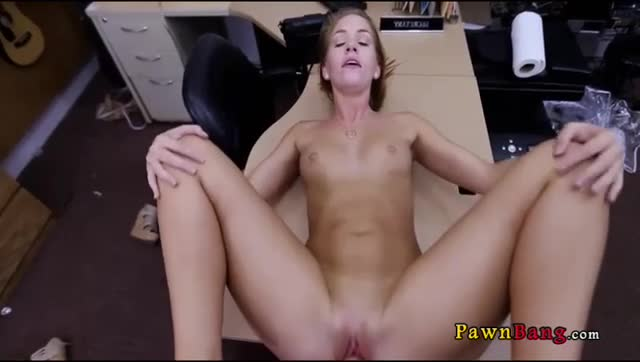 shopsex milf porn