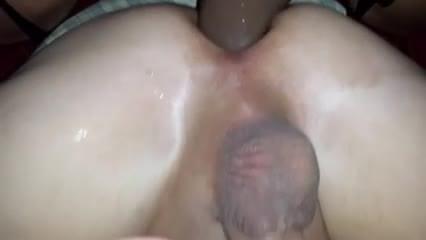 Maisie williams nude scenes