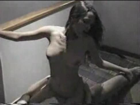 Pendejas Argentinas Videos Caseros Gratis Porno