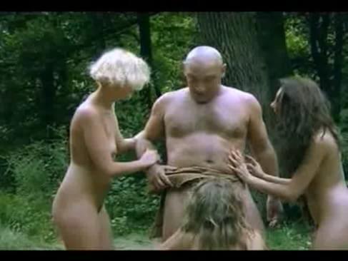 seks-na-vecherinke-russkoe