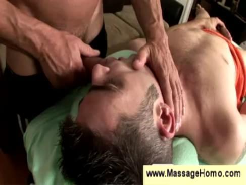 tantra massage gdansk homo gratis norsk porno