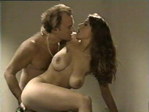 people having sex Kelly Monaco Naked. Not ashamed of her body, which includes some of the ...