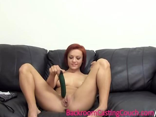 Casting Couch Hd Interracial
