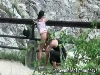 Hot asian girl webcam