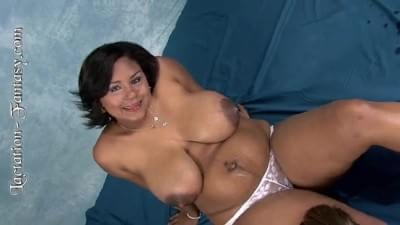 Anastasia tit milk tubes pic 848
