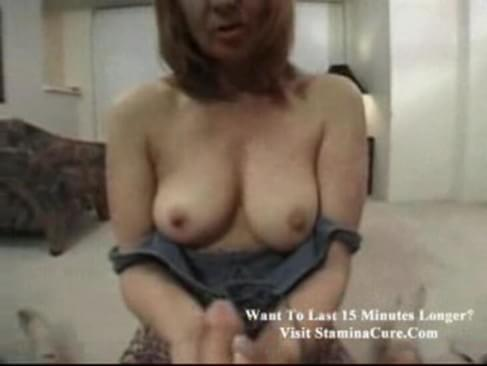 Asian young and old porn