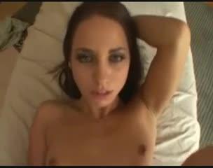 Xxx Avocado fun redtube free masturbation porn videos anal