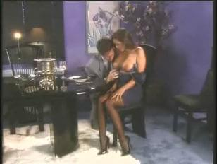 Peter north and kylie ireland - 2 part 9
