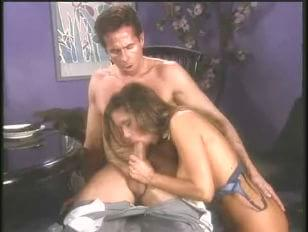 Kylie ireland nici sterling peter north 8