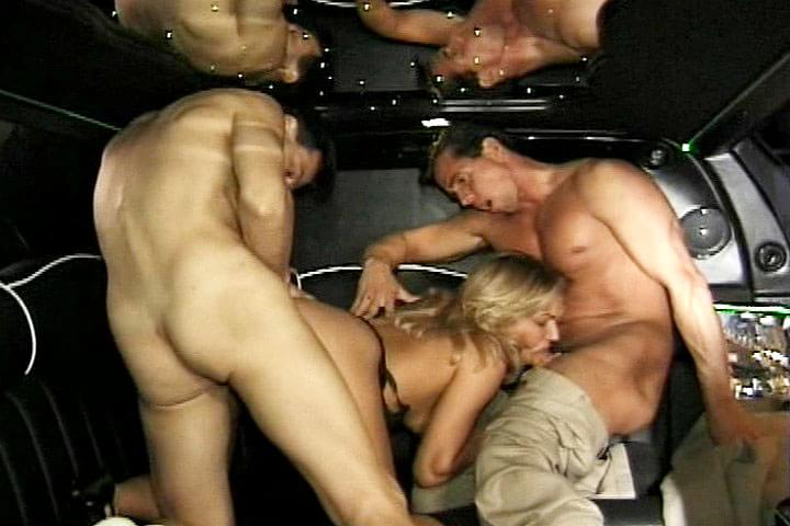 Peter north fuck threesome can not