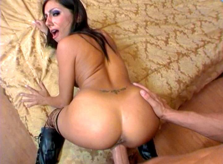 Lela Star Tube Search 2615 videos - NudeVista