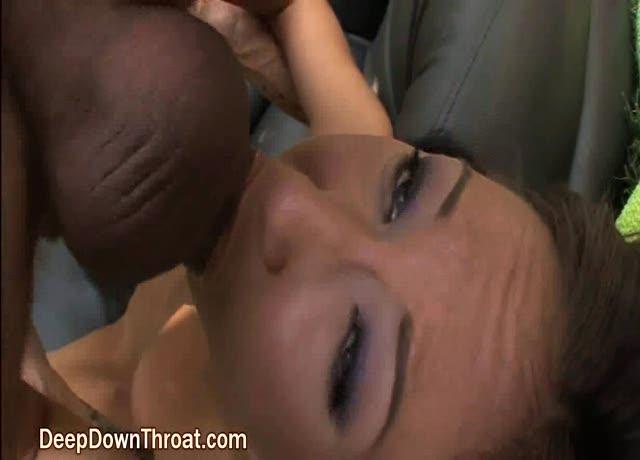 Keezmovies mom double penetration