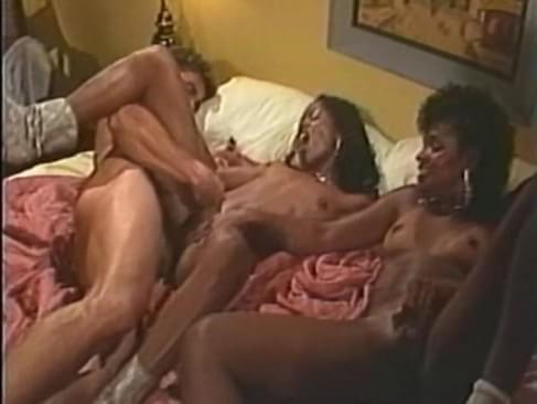 angel kelly threesome sahara