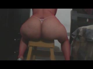 Samuel soler fucks spanish pornstar soraya rico