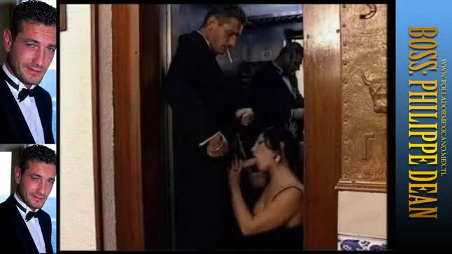 Amateur asian pussy ass Hard sex