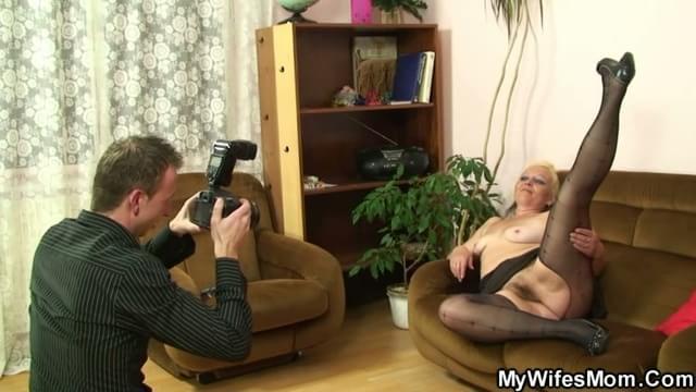 Crazy sex porn pic
