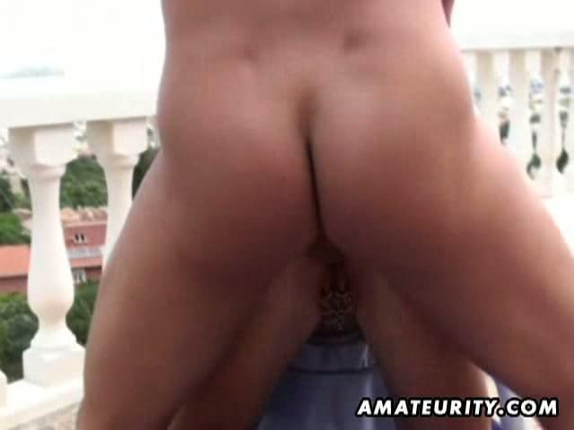 First lesbian sex scenes