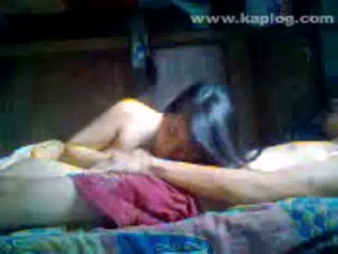 Pinay Sex Home Video
