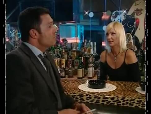 Брат Уговорил Сестру порно видео онлайн смотреть порно