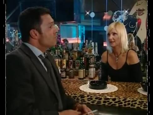 Порно изнасилование онлайн в HD