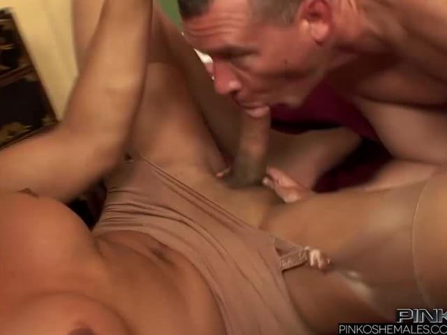 massage ølstykke porno hjemmesider