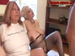 Piss Bizarre Mature Sex : XXXBunker.com Porn Tube
