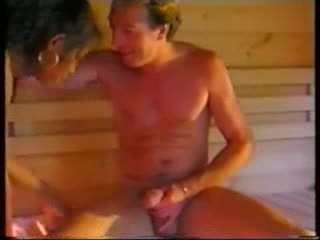 Chubby amateur hidden cam sex