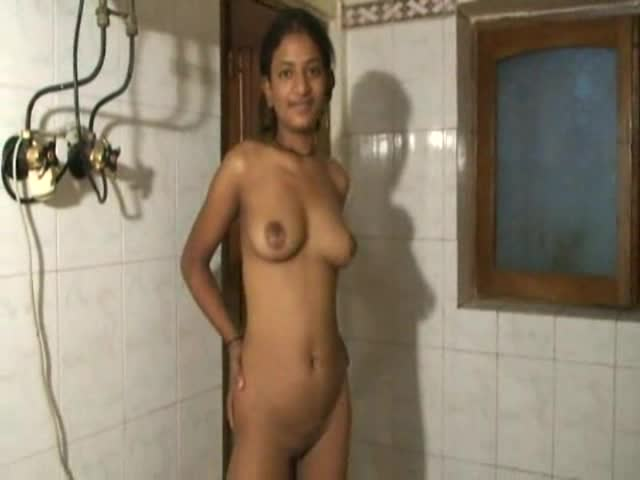 indian girls naked vagina pee