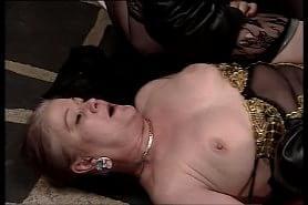 Raunchy bareback breeding fuckers_pic3593