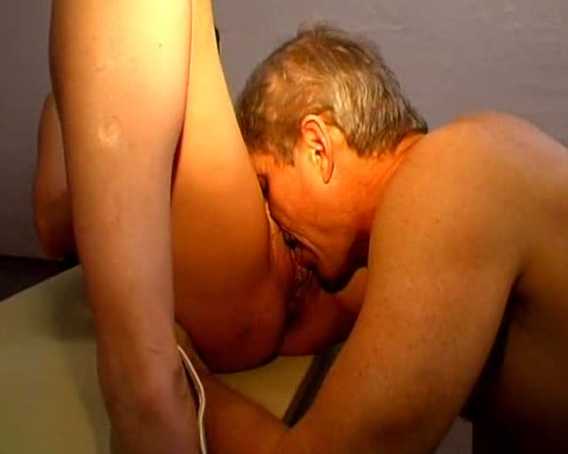 Piss Tube - 18QT Free Porn Movies, Sex Videos