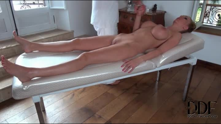 wrap fetish plastic Bondage