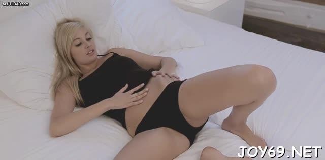 And aunty photos boobs