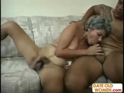 Free porn pantyhose links searching for
