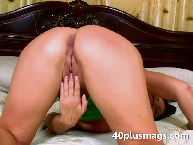 Sara beattie blowjob