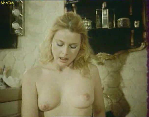 vintage erotica dominique saint claire jpg 1152x768
