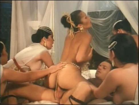 смотреть порно фильм оргии