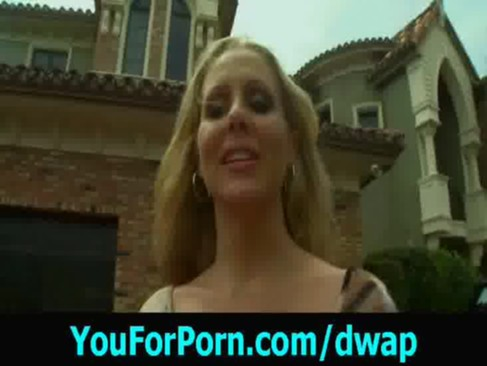 Pool sex party video 1
