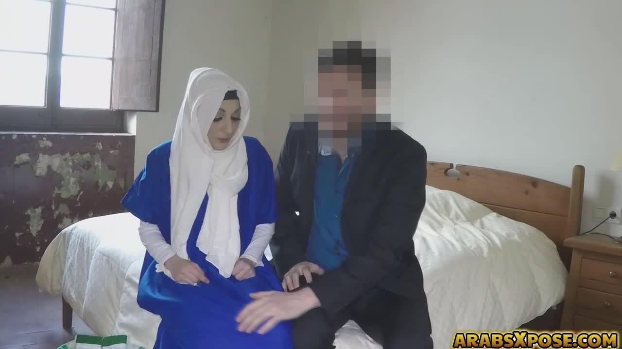 arabskoe-porno-video-foto