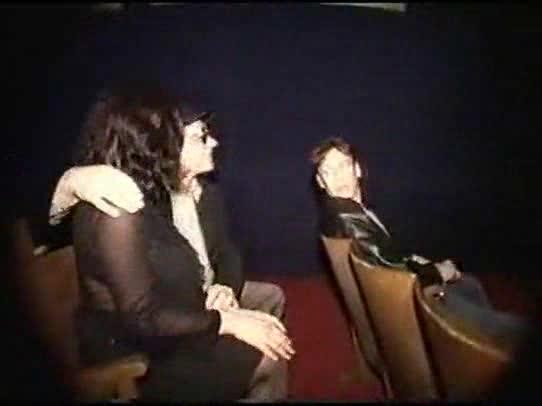 gay anal sex cinema rødovre center