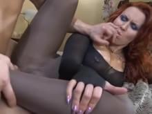 Janice dickinson naked nude