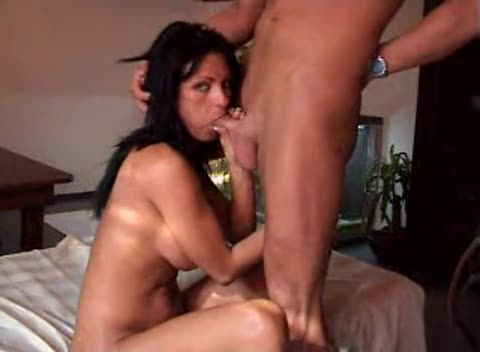 home porno video Watch amateur porn videos featuring couples at home in genuine  and all dirty  work they like to do – you are going to enjoy on My lust homemade porn tube.