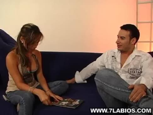 porno casero colombiano