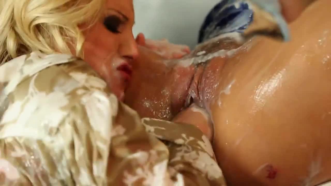 Playgirl.com