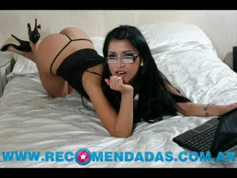 Porno Videos Gratis De Putas Argentinas Minutes Seconds