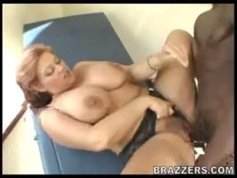Video porno de marbel