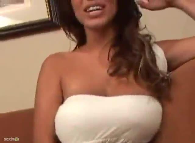 video sesso dolce pompino ingoio amatoriale