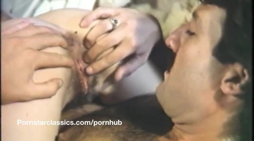 Annette haven interracial sex pics, apple ass bottom porn