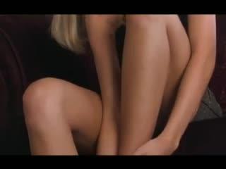 Midget sybian video