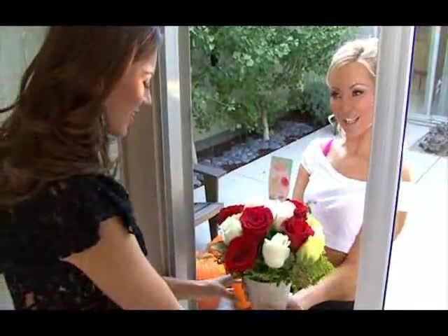 Naomi Porn Star Videos